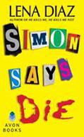 SimonSaysDieside
