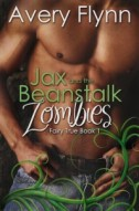 Final-Jax-and-the-Beanstalk-Zombies-darker-2-copy-1