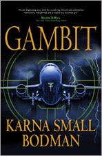 Gambit_rev_comp-1