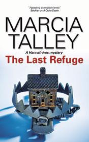last_refuge_small[1]