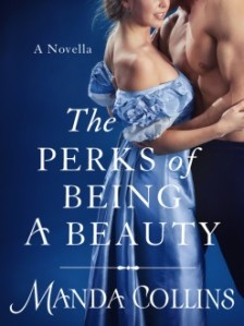 Perks-of-Beign-a-Beauty-247x330