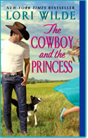 cvtn_cowboy_princess