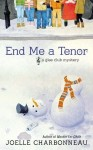 End-Me-a-Tenor-186x300