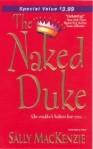 Naked_duke2
