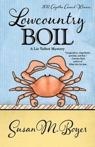 boil-194x300