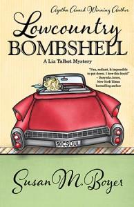 bombshell-194x300