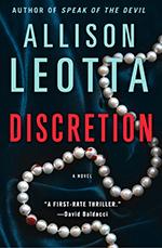 Discretion-paperback-cvr-thumb
