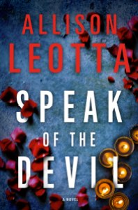 Speak-of-the-Devil-cvr
