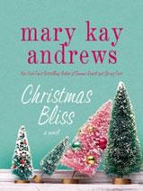 Christmas-Bliss-ForWeb