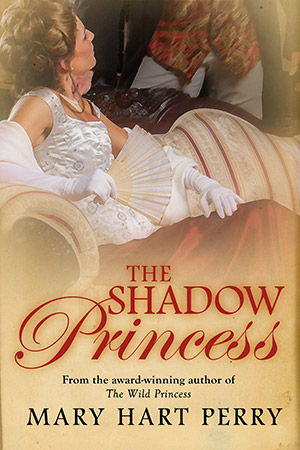 TheShadowPrincess300