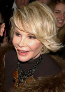 Joan Rivers 2010 by David Shankbone courtesy Wikipedia