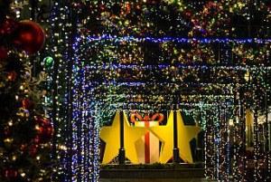 Holiday_Lights_(8290582563)