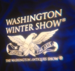 The Washington Winter Show