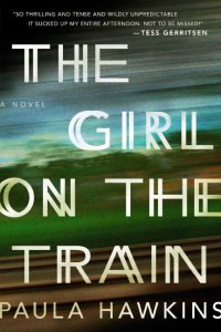 The_Girl_on_the_Train