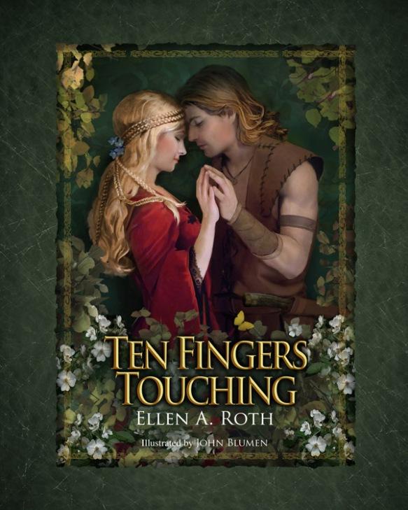 Ellen-Roth-Cover-4