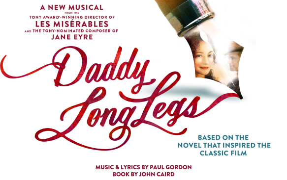 daddylonglegs.logo_.novel_