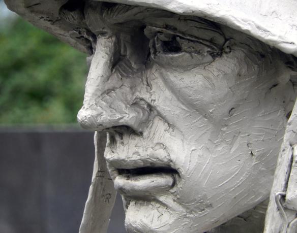 korean-war-memorial-c-diana-belchase-2013